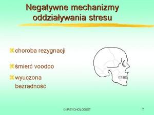 stres 00